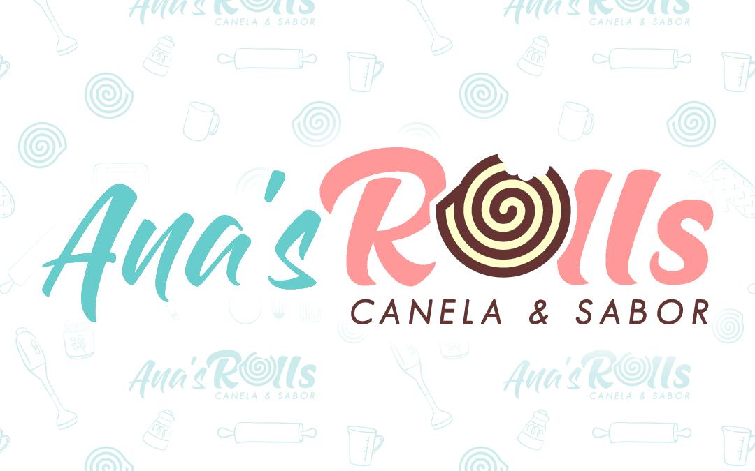 Ana's Rolls