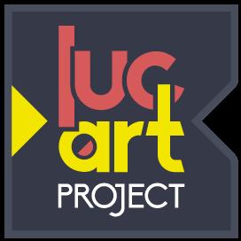 Lucartproject